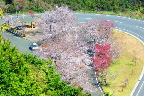 外松尾公園