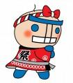 せい坊(祭り) (563x640)