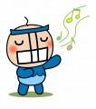 せい坊(歌う) (567x640)