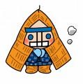 せい坊(雪ん子) (636x640)