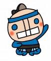 せい坊(お相撲さん) (547x640)