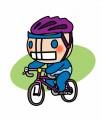 せい坊(サイクリング) (544x640)
