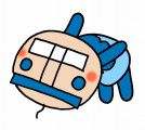 せい坊(ブリッジ) (640x570)