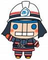 せい坊(消防士)市章 (512x640)