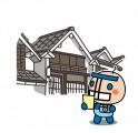 せい坊(町並み) (640x616)